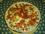 quiche_courgettes_saucisses