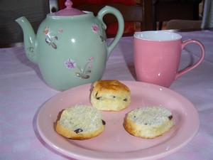 scones_th_i_re