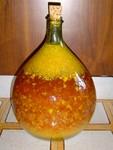 vin_d_orange_au_sol