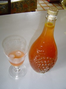 vin_d_orange_carafe___verre1
