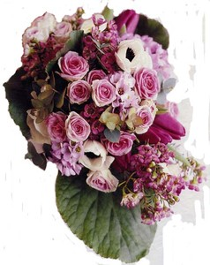 bouquet_20mariee1