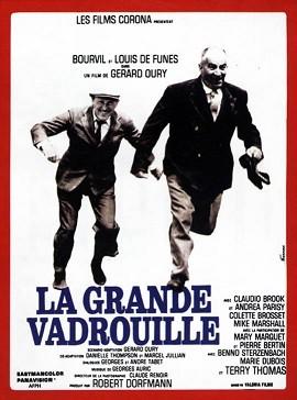 grande_vadrouille_1966