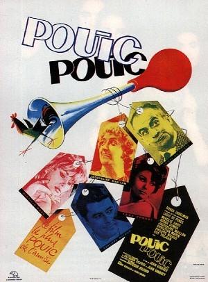 pouic_pouic_1963