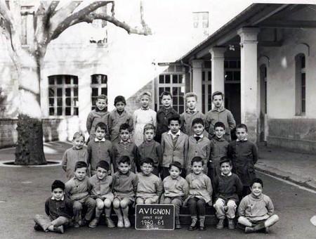 1960_61_8eme2