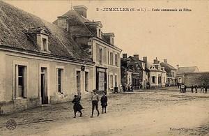 _cole_jumelles