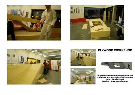 plywood_workshop