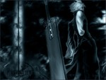 advent_children__cloud__by_leonz192