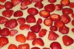 fraiseavant_cuisson