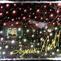 joyeux_no_l_1