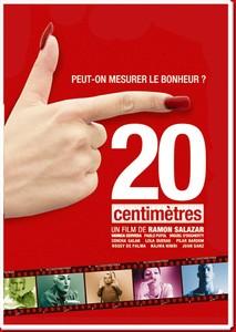 affiche_20cm_entree