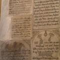 Ancient écriture