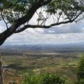Vue de Tana d'Ambohimanga