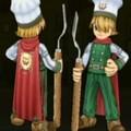 Le Wonder Chef
