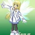 Colette ange