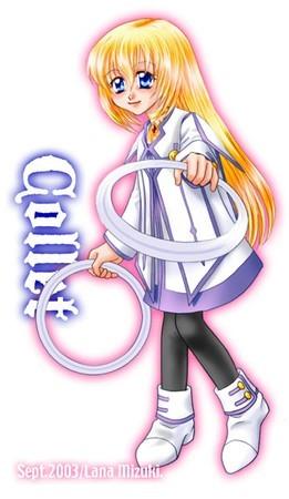 Colette 23