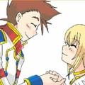 Lloyd et Colette 7