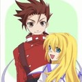 Lloyd et Colette 12