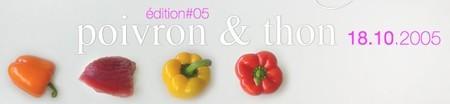 blog_appetit_4