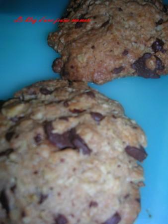 cookies_001