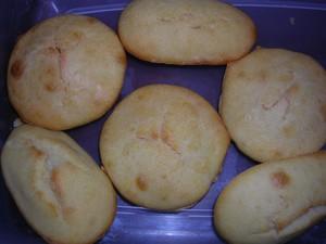 scones_001