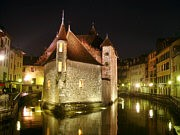 annecy_nuit
