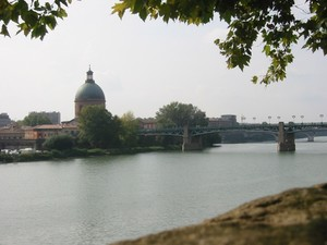 toulouse_photo_112