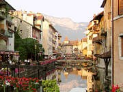 miniecluseannecy