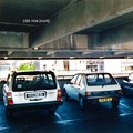 SES20a_Halles_Layssac_Parking_01