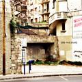 SES78_Vers_Route_de_Palavas_02