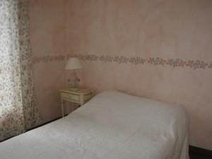 chambre12
