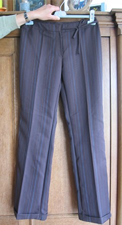 pantalon_marronbleu_0021