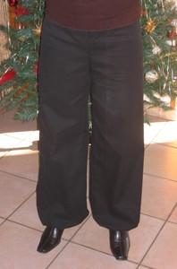 pantalon_noir_001