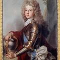 Philippe de France (1683-1746)