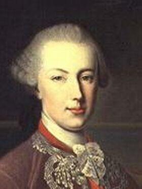 Joseph II d'Autriche M-joseph_ii