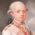 Leopold II de Habsbourg-Lorraine (1747-1792)