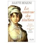 comtesse_tenebres