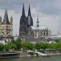 Cologne_Dom