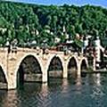 Heidelberg_die_alte_Bruecke