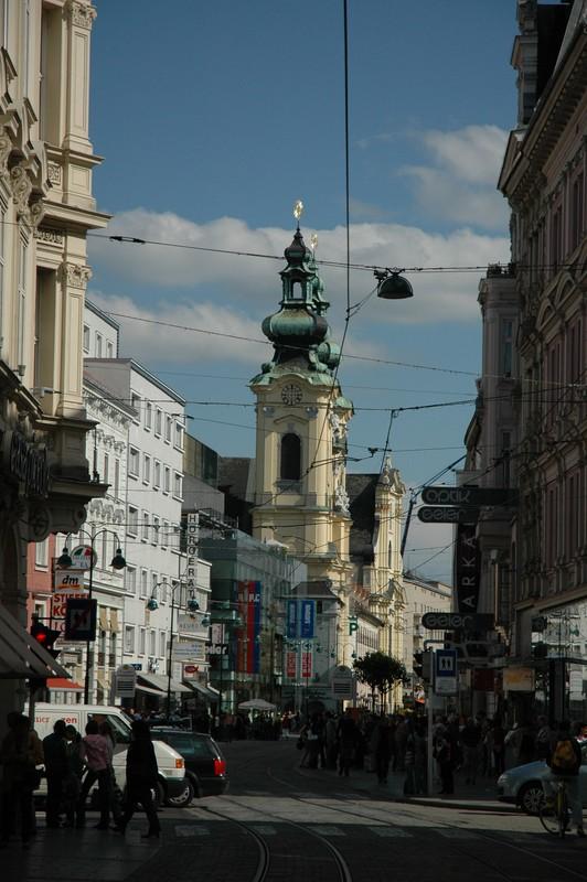 La_Hauptplatz___Linz