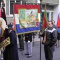 Journée Commémo 2003 (5.10.2003)