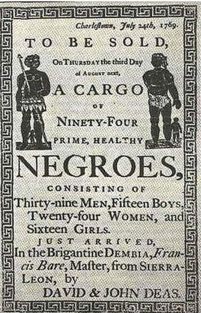 negroes_affiche