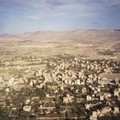 AXOUM (région Tigré)