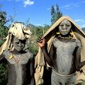 Le peuple Surma