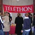 Téléthon 2004