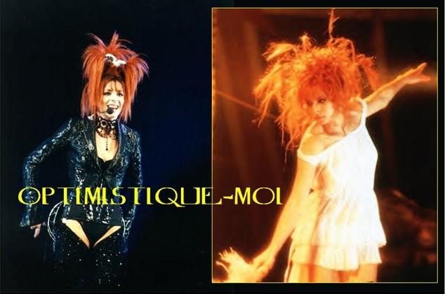 OPTIMISTIQUE MOI - clip 2000 dans Les Clips de Mylène Optimistique_moi2