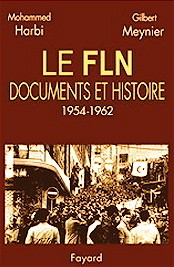 fln_documents