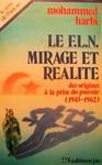 fln_mirage_et_r_alit_1