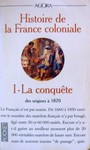 histoire_france_coloniale1