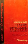 l_empire_vietnamien