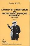 rivet_institution_protectorat